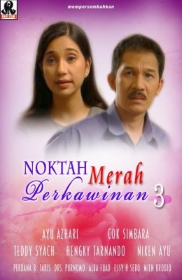 http://www.rapifilms.com/page/detail/215/noktah-merah-perkawinan-iii