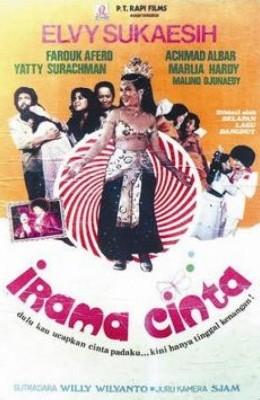 Irama Cinta (1980)